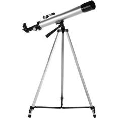 [Americanas] - Telescópio Astronômico