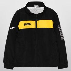 [NETSHOES] Jaqueta Joma Infantil - R$ 60