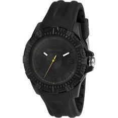 [Americanas] Relógio Masculino Mormaii Analógico Esportivo MOY121E1AA/8C - R$88