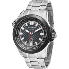 [AMERICANAS] Relógio Masculino Technos Analógico Casual - 76%OFF