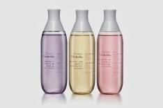 [Natura] Sprays Corporais Perfumados Tododia (Macadâmia, Algodão ou Frutas Vermelhas) - R$ 27 (50% OFF)