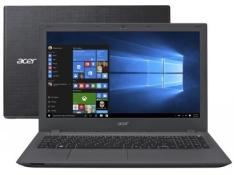 """[Magazine Luiza] Notebook Acer Aspire E5 Intel Core i7 6ª Geração - 8GB 1TB LCD 15,6"""" Placa de Vídeo 4GB Windows 10  por R$ 2699"""