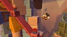 SÓ ATÉ HOJE! - Remake Castle of Illusion - PC, PS3, Xbox 360, Mac, iOS, Android e Windows Phone