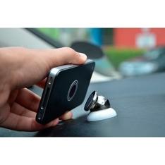[Shoptime] Suporte Magnético Veicular para Celular e GPS Fixxar - R$20