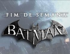 [NUUVEM] FIM DE SEMANA BATMAN (DESCONTO EM ALGUNS JOGOS DA FRANQUIA) - A PARTIR DE R$ 8,99