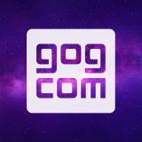 [GOG] Jogos grátis