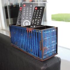 [SouBarato] Porta Controle Remoto (4 modelos) - R$16,99 + cupom