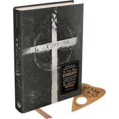 [Submarino] Exorcismo: A História Real que Inspirou a Obra-prima de W. Peter Blatty - O Exorcista - R$20