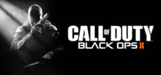 [Steam] Call of Duty®: Black Ops II por R$ 36