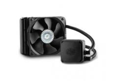 [Pichau] Cooler Master Seidon 120V CPU - R$200
