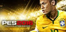 [Centralkeys]  Pro Evolution Soccer 2016 por R$ 64,90