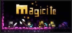 [Steam] Magicite - 9,99