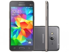 [Magazine Luiza] Samsung Galaxy Gran Prime Duos 8GB - R$ 599