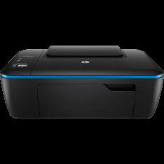[Americanas] Impressora Multifuncional HP Deskjet Ink Advantage Ultra 2529 - R$334,39 boleto // 379,99 em até 5x