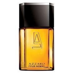 [Big Vitrine] Perfume Azzaro Pour Homme Masculino Eau de Toilette 100ml - R$ 152,91
