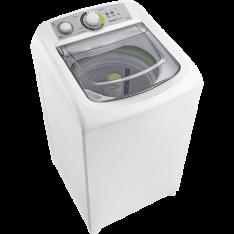 [Cartao Americanas] Lavadora de Roupas Consul 8kg Facilite CWE Branco - R$ 735,00