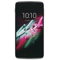 "[ShopTime] - Smartphone Alcatel Idol3 Dual Chip Android 5.1 Tela 4,7"" LCD IPS 16GB 4G Câmera 13MP - R$599"