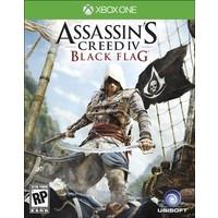 [Walmart] ASSASSIN'S CREED IV BLACK FLAG VERSÃO EM PORTUGUÊS XBOX ONE por R$ 40