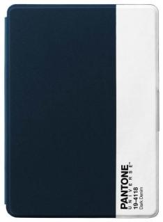 [SARAIVA] Capa Pantone Case Scenario Dark Denim Apa-Ipab-Blu Azul Escuro Para iPad Air
