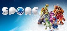 [Steam] Spore R$ 5