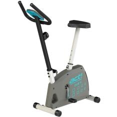[Casas Bahia] Bicicleta Ergométrica ACT CLB 11 Classic com 8 Níveis de Esforço por R$ 299