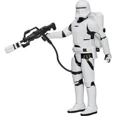 Cartão Submarino - Boneco Star Wars 12 Episódio - 99,90 por 2,90