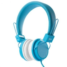 [Ricardo Eletro] Fone de Ouvido Azul NKS Excellence - R$ 9