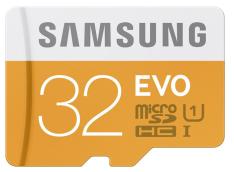 [GearBest] MicroSD 32GB Class 10 - R$ 27,11
