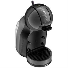 [efacil] - Cafeteira Expresso Automática Dolce Gusto Mini Me Preta 110v - Arno - 378,92
