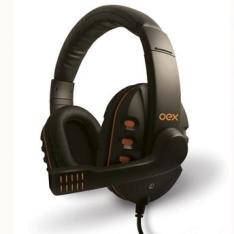 [Walmart] Headset Action com Microfone HS-200 - R$ 77