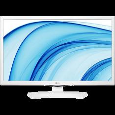 "[Submarino] TV LED 24"" LG - R$ 699"