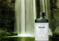 [Natura] 3 Colônias Kaiak Aventura - R$147