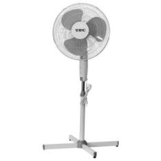 [Clube do Ricardo] Ventilador de Coluna (110V) - R$ 60