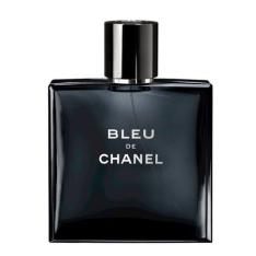 [Big Vitrine] - Perfume Bleu de Chanel Masculino Eau de Toilette 100ml - R$ 382,42