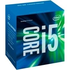 [Kabum] Intel Core I5-6600 Skylake - R$880