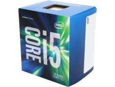 [KABUM] Processador Intel Core i5-6400 Skylake - R$689