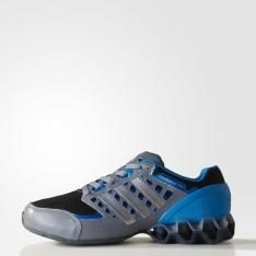 [Adidas] TÊNIS CLOUDPACER 360 MASCULINO NUMERO 41 por R$ 110