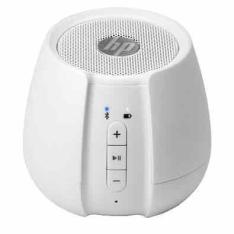 [kabum] Comprou GanhouCaixa de Som HP Bluetooth S6500 Branco Economize R$ 172,82