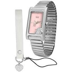 [Sou Barato] Seleção de Relógios Dumont - R$27