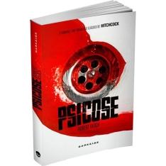 [Submarino] - Psicose [Classic Edition]