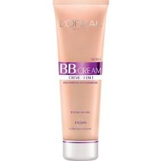 [Sou Barato] BB Cream L'Oréal Paris Paris FPS20 Escuro - R$10
