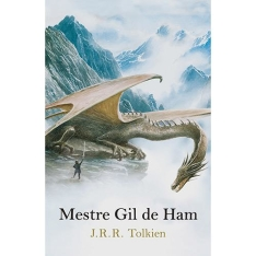 [Submarino] - Mestre Gil de Ham