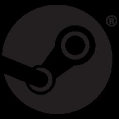[Steam] Franquia Naruto - Até 75% de Desconto