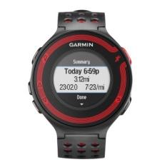 [Clube do Ricardo] Monitor Cardíaco Garmin Forerunner 220 - R$1050