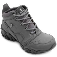 [Netshoes] BOTA GONEW CLIMB - R$71,92