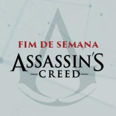 [NUUVEM] FIM DE SEMANA ASSASSIN'S CREED (Promoção de todos os jogos e DLCs da franquia) - A partir de R$ 8,74