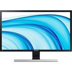 "[Submarino] Monitor LED 28"" Samsung LU28E590DS Ultra HD 4K - R$1530"