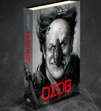 [NerdStore] Livros por R$ 30
