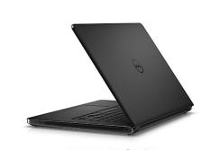 [Dell] Notebook Dell Inspiron 14 5000 - R$ 1549