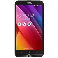 [Submarino] Smartphone Asus Zenfone Laser 2 Android 6.0  8GB 4G Câmera de 13 MP - Preto